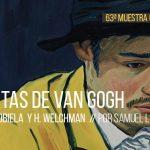 Miniaturas_Cartas de Van Gogh