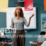 Miniaturas_Manifesto