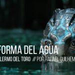 Miniaturas_La forma del agua