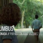 Miniaturas_Columbus