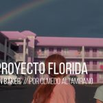 Miniaturas_The Florida Project2