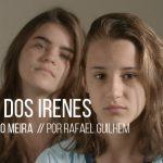 Miniaturas_Las dos Irenes