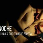 Miniaturas_La noche