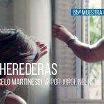 Miniaturas_Las herederas