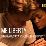 Miniaturas_Give me liberty