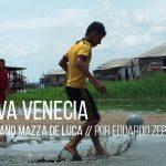Miniaturas_Nueva Venecia2