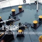 Miniaturas_Vida a bordo