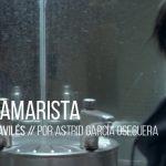 Miniaturas_La camarista