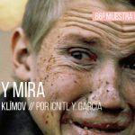 Miniaturas_Ven y mira
