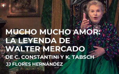 Mucho mucho amor_2