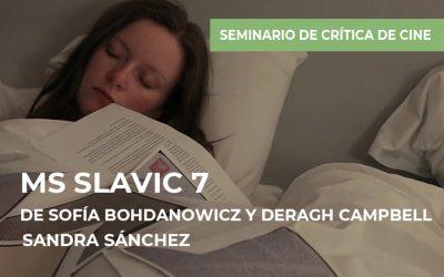 18_MS Slavic 7_03