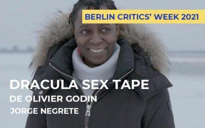 Dracula Sex Tape_2