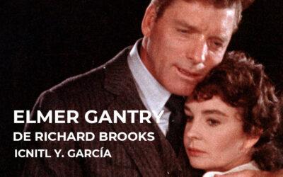 Elmer Gantry_2